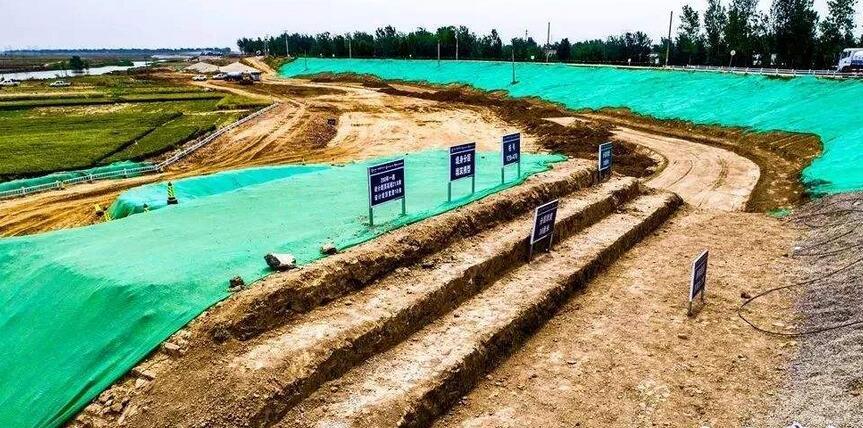 建设规模: 花马河整治3894.16m,新建堤防5925.23m,疏浚河道3345.10m3。本项目为四川省行政区域内的国家投资工程建设项目,建设目的在于尽早服务于灌区群众