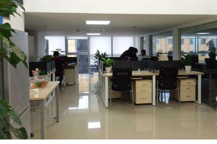 成都爱路客科技有限公司位于成都高新区府城大道西段399号7栋3单元4层406号