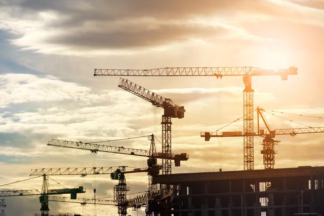 建筑工程管理软件哪个好用?