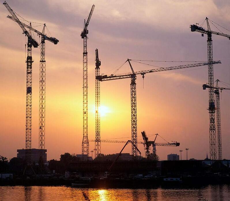 建筑施工项目部管理人员到底有哪些人?