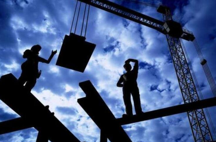 施工现场管理的主要工作内容是什么?