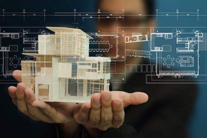 成都智慧工地理念在工程领域的具体表现!