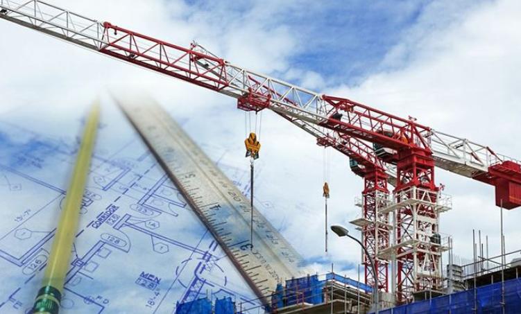 建筑行业发展趋势:建筑专业的前景
