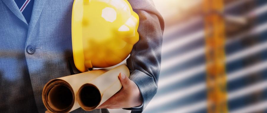 建筑行业数字化转型是建筑行业未来十年的发展之道