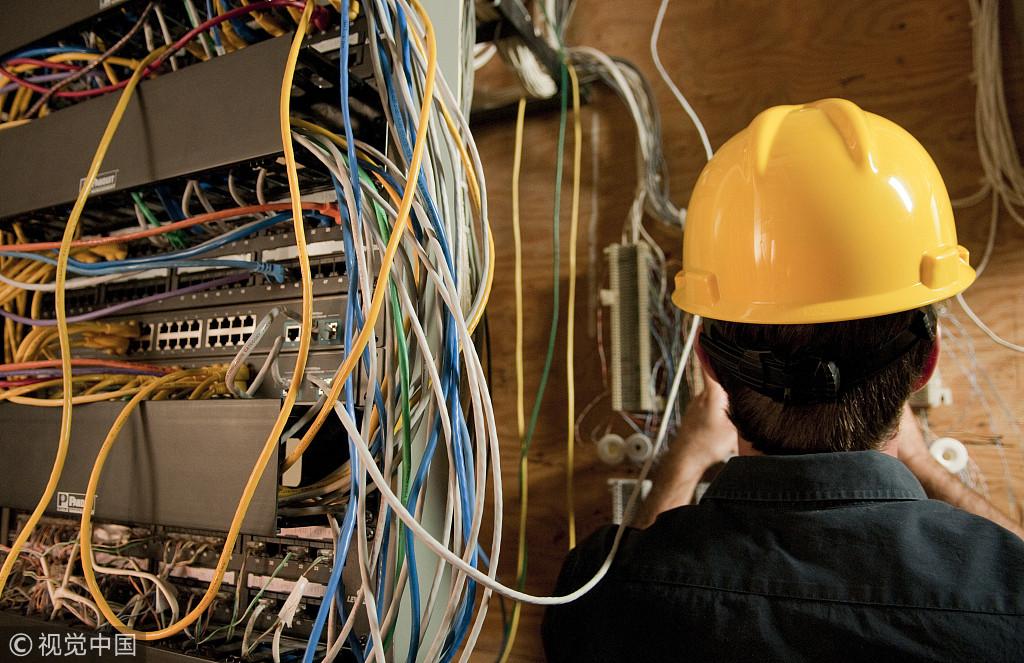 建设工程管理软件如何提高生产效率?